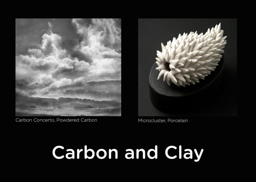 Carbon and Clay featured image