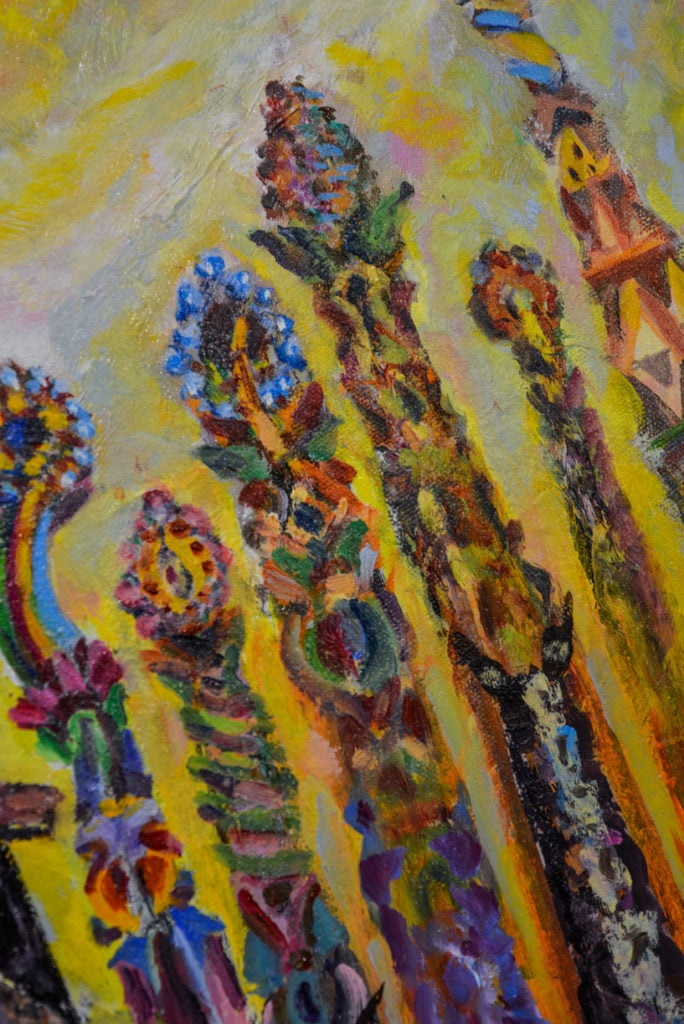 Homage to Catalonia featured image