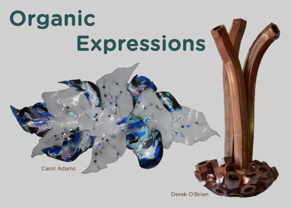 Organic Expressions featured image